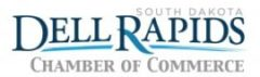 Dell Rapids Chamber of Commerce