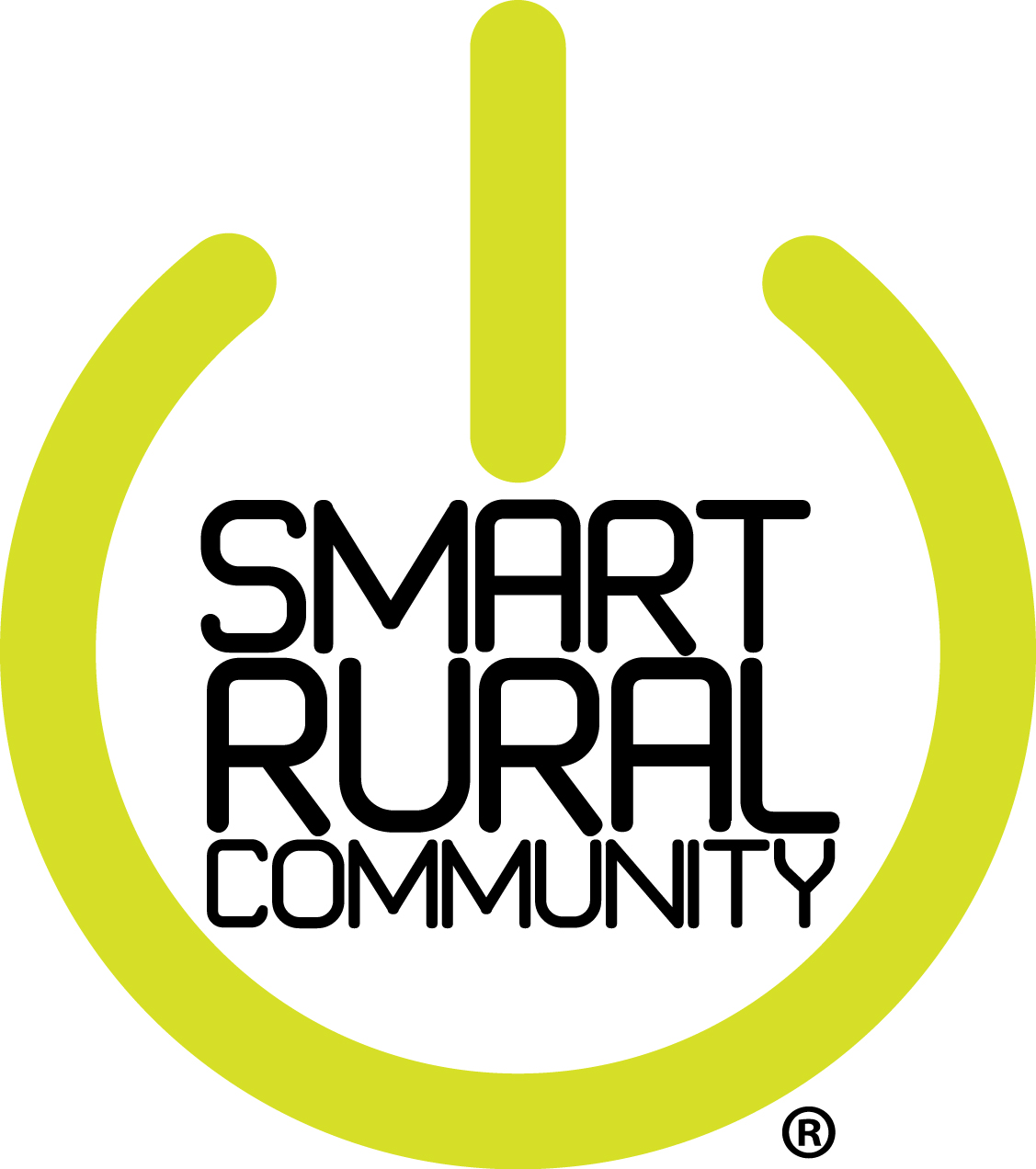 Smart Rural Community Dell Rapids South Dakota Golden West Smart Rural Community
