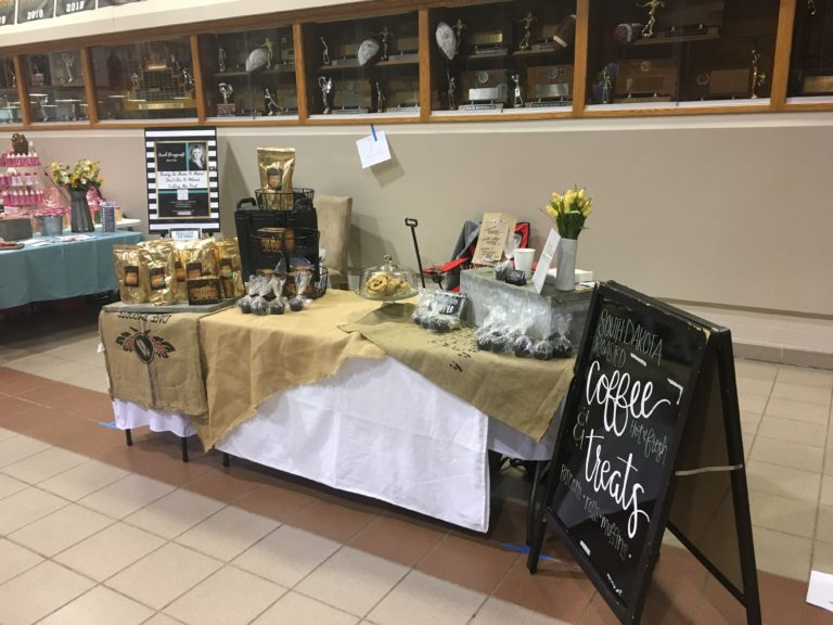 Spring Market 2018 Dell Rapids South Dakota Dell Rapids Chamber of Commerce